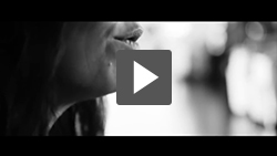 Kasey Chambers Music Video Featuring The Balistic